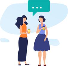 Tr sohbet | arkadaşlık sitesi